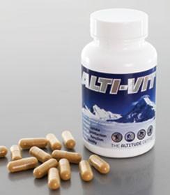 Alti-Vit_tablets