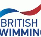 British_Swimming